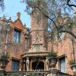 Tiggerific Tuesday Haunted Mansion Trivia Time #DisneyTrivia