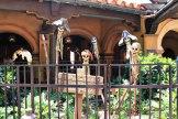 A Pirates Adventure Treasures of the Seven Seas Walt Disney World