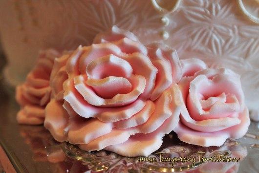 disney-wedding-cake-6