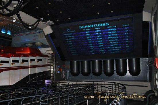 star-tours-hollywood-studios-7_1
