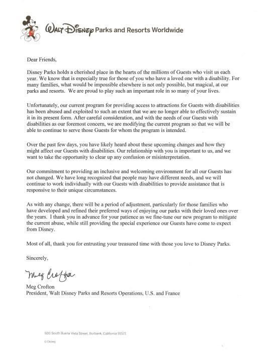 Disney Letter_Final