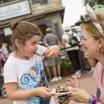 More Details to Make You Hungry for Fun at 19th Epcot International Food & Wine Festival