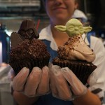 'Star Wars' Weekends food and beverage offerings are out of this world