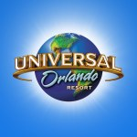 Universal Orlando Launches all New Mobile App