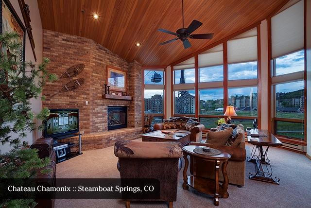 fantastic-rental-options-with-wyndham