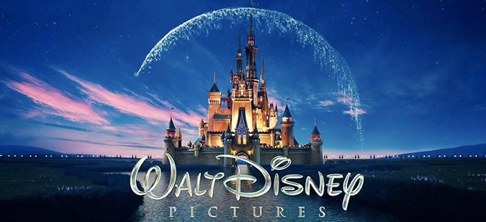 Walt-Disney-Pictures-Logo-700-700x320
