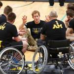 Invictus Games 2016 to Begin May 8th at Disney World's ESPN Wide World of Sports
