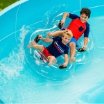 LEGOLAND® Water Park Opens 2018 Season March 10