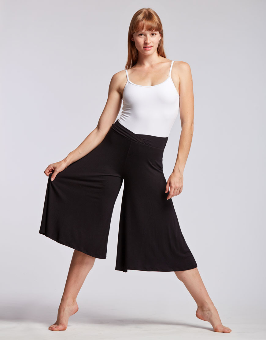 Amazon.com: Divided Skirt