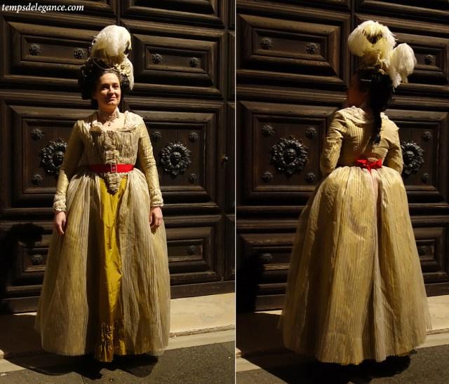 02_ 1785 dress