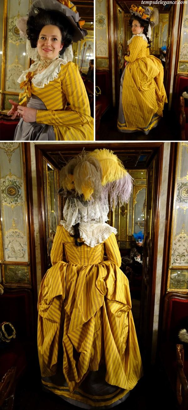 03_ 1786 dress