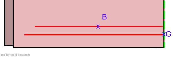 08_Point B