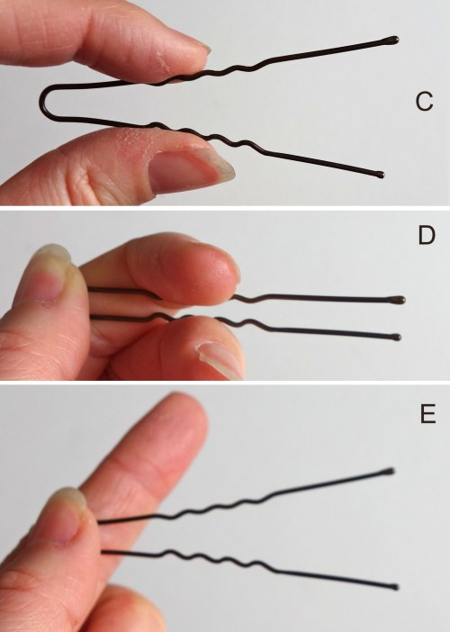 06_ How to use hairpins