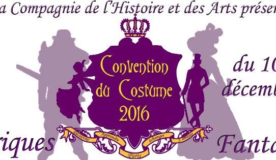 _banniere-costume-conv