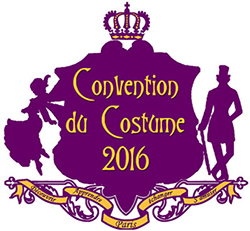 logo-costumeconv