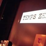 TEMPS_ZERO_BRAGA_7