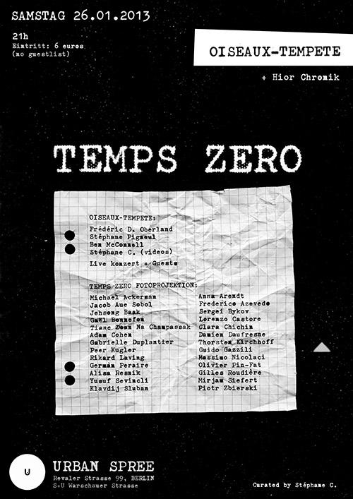 Temps_Zero_Berlin_artworkWEB