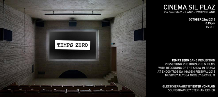 Temps_Zero_CinemaSilPlaz_artworkWEB