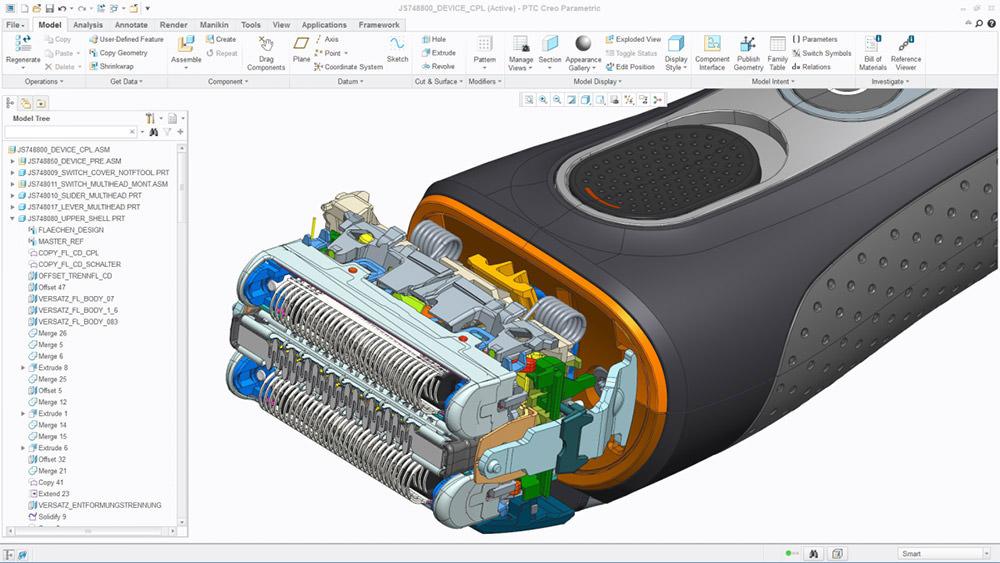 20 Softwares de modelagem 3D que você pode usar gratuitamente - Temp