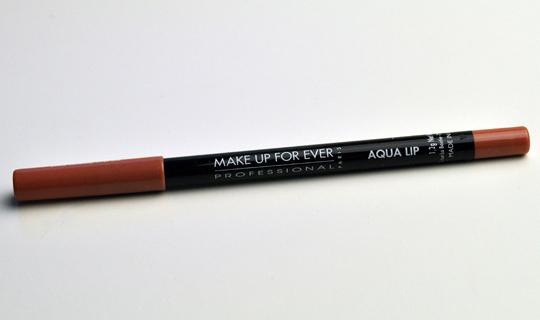 Makeup Forever Lip Liner 14c Saubhaya