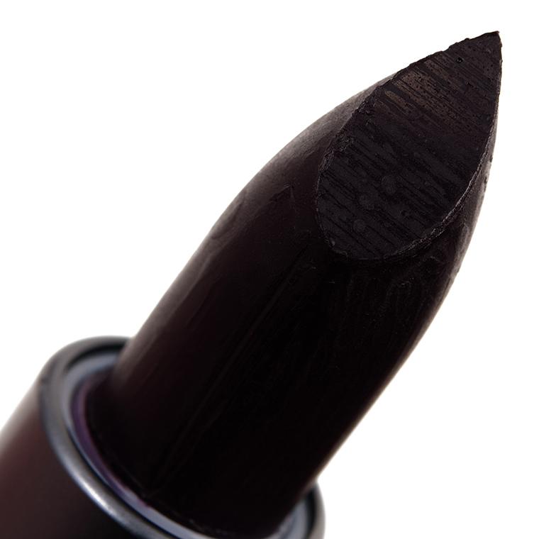 Bite Beauty Capricorn Amuse Bouche Lipstick Review & Swatches