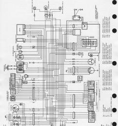 suzuki gr 650 wiring diagram [ 1230 x 1644 Pixel ]