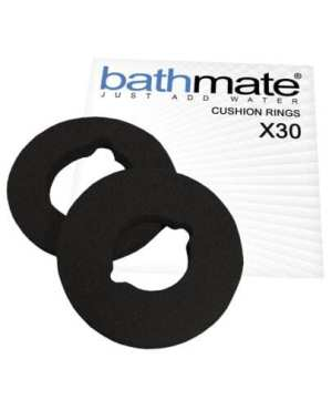 Bathmate X30 Support Rings Pack