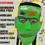 Temptress 10022021 Heavy Mash Fest