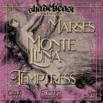 Temptress 10132021 Flicker Theatre Flyer