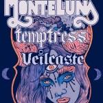 Temptress Monte Luna 20211024 Indianapolis flyer