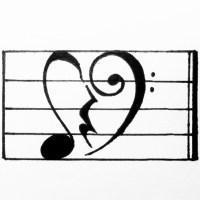 List Lagu Patah Hati