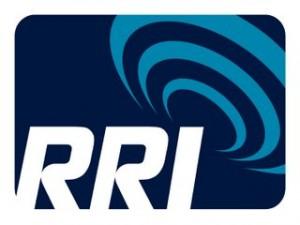 Logo Radio Republik Indonesia (RRI)