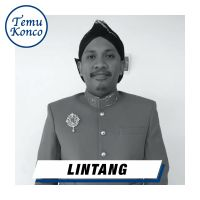 TemuKonco Podcast Eps. 06 Lintang Enrico - Podcast, Voice Over, dan Waiwai Studio