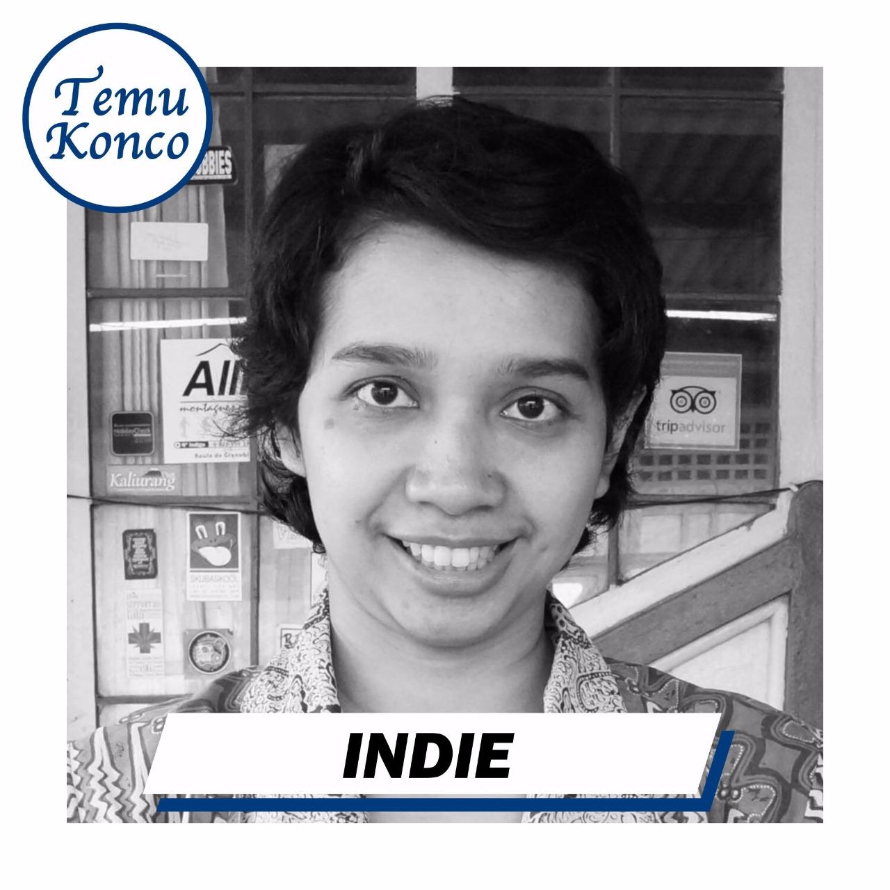 TemuKonco Podcast Eps. 18 - Bakpia