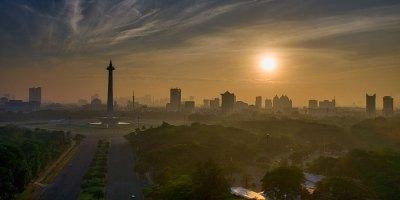 Sheila On 7 Didi Kempot dan Jakarta-effect