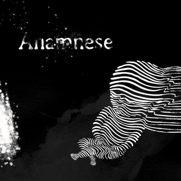 Artwork Cover Anamnese