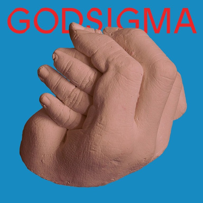 Sajama Cut rilis Godsigma