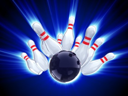 How to Play Bowling, How to Bowl, Fundamentals of bowling