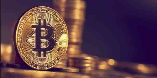 10 Cryptocurrency Trading Mistakes