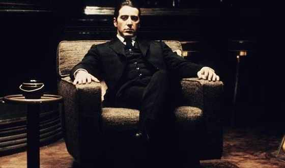 10 Best Alpha Male Movies List for Guys
