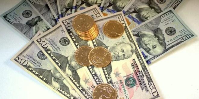 10 Last-resort Ways to Get Emergency Money