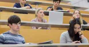 Image result for student Academic Performance