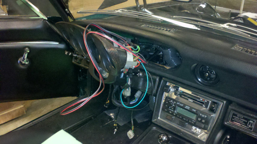 Jensen Wiring Harness Diagram Together With Jensen Car Stereo Together