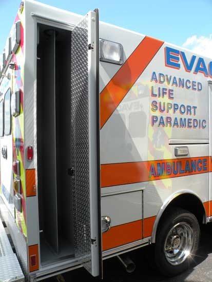 6452-57 EVAC Express D-4500 (7)