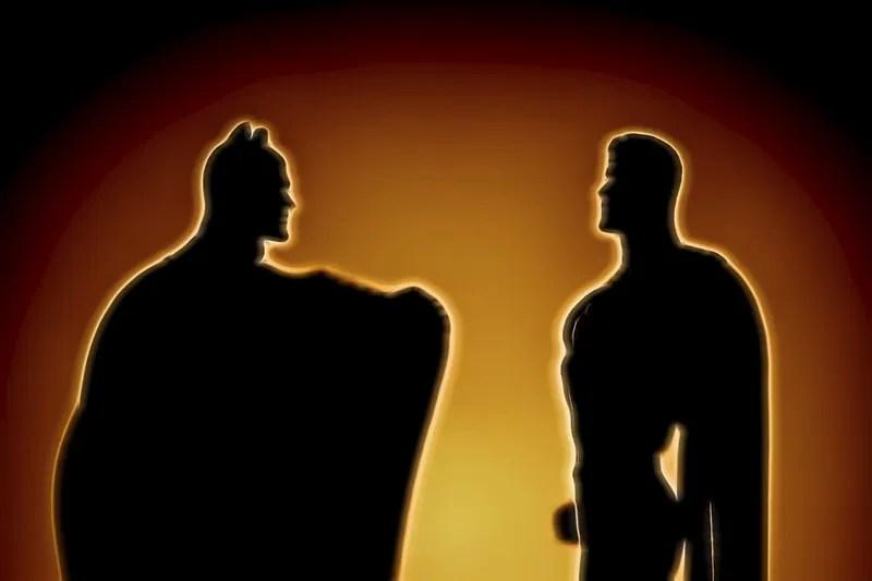 Batman, batman v superman, Batman contro Superman, batman v superman alba della giustizia, Avengers, tutti i vendicatori, Superman, Clark Kent, superuomo