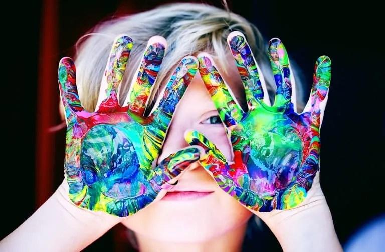 cambia, come, blog, blogger, i migliori siti di blog, i migliori siti web di blog, definizione del blog, design del blog, blog nuovo, post sul blog, ricerca sul blog, spazio blog, scrittura sul blog, successo, attività, scrivere, efficace, ebook, libro, leggere, come si scrive, concorsi letterari, corsivo, editore, imparare a scrivere, libri, macchina da scrivere, mondadori, poesie, pubblicare, racconti, romanzo, scrittura, scrittura creativa, scrivere, scrivi, stili di scrittura, migliore, Come creare, come, creare, ecco come, post, i tuoi post, come creare titoli, titolo per blog, titolo, come si scrive, creare un titolo, creare titolo, introduzione, i migliori blog, blog sulla vita, creazione di blog, creatore del blog, esempi di blog, blog gratis, blog per bambini, blog google, significato del blog, nome del blog, generatore di nomi di blog, idee per i nomi dei blog, piattaforme di blog, idee post sul blog, siti di blog, ricerca sul blog, generatore di titoli del blog, argomenti del blog, come, risultati, amazon, google, rete, motori di ricerca, parole chiave, successo, efficace, come, ecco come, segreti, follower, Google, blog google regole, il segreto, amore, cuore, segui il tuo cuore, rifiuti, film, serie tv, cinema, come fare, ecco, ecco come, opportunità, vantaggio, straordinario, mattina, mattino, risveglio, sorridere, sorridi, smile, eccezionale, unico, unica, il segreto, Affari, amore, annunci di lavoro, ansia, Attività, autostima, asserire, benessere, Borsa, cambiare vita, Casa, cerco lavoro, come diventare ricchi, comunica, Consapevolezza, crescita personale, Denaro, differenza tra, emozioni, fare soldi, guadagnare soldi, guadagnare online, il sapore del successo, lavoro, lavoro da casa, libri, meditazione, motivazione, Obiettivo, Pubblicità, mezza giornata, citazioni di successo, cerca, meditazione, motivazione, Obiettivo, citazioni di successo, cerca, blog, blogger, creare, scrivere, scrittura, attività, ispirazione, success, successo, motivation, wr
