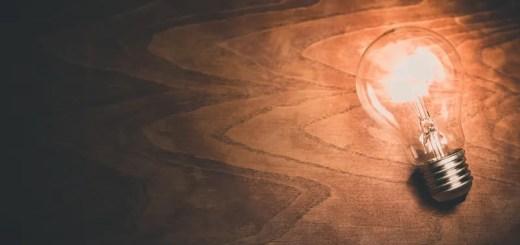 blog, blogger, i migliori siti di blog, i migliori siti web di blog, definizione del blog, design del blog, blog nuovo, post sul blog, ricerca sul blog, spazio blog, scrittura sul blog, successo, attività, scrivere, efficace, ebook, libro, leggere, come si scrive, concorsi letterari, corsivo, editore, imparare a scrivere, libri, macchina da scrivere, mondadori, poesie, pubblicare, racconti, romanzo, scrittura, scrittura creativa, scrivere, scrivi, stili di scrittura, migliore, Come creare, come, creare, ecco come, post, i tuoi post, come creare titoli, titolo per blog, titolo, come si scrive, creare un titolo, creare titolo, introduzione, i migliori blog, blog sulla vita, creazione di blog, creatore del blog, esempi di blog, blog gratis, blog per bambini, blog google, significato del blog, nome del blog, generatore di nomi di blog, idee per i nomi dei blog, piattaforme di blog, idee post sul blog, siti di blog, ricerca sul blog, generatore di titoli del blog, argomenti del blog, come, risultati, amazon, google, rete, motori di ricerca, parole chiave, successo, efficace, come, ecco come, segreti, follower, Google, blog google