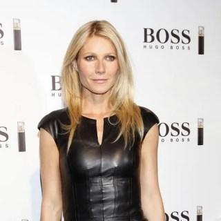 Gwyneth Paltrow, Brad Pitt, Avengers Infinity War, Coldplay, film, cinema, gossip, news, Hollywood, Oscar,