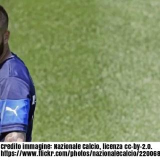 Insigne, news, calcio, sport, lavezzi, Inter, Torino, Napoli, partite di Serie A, Champions League,