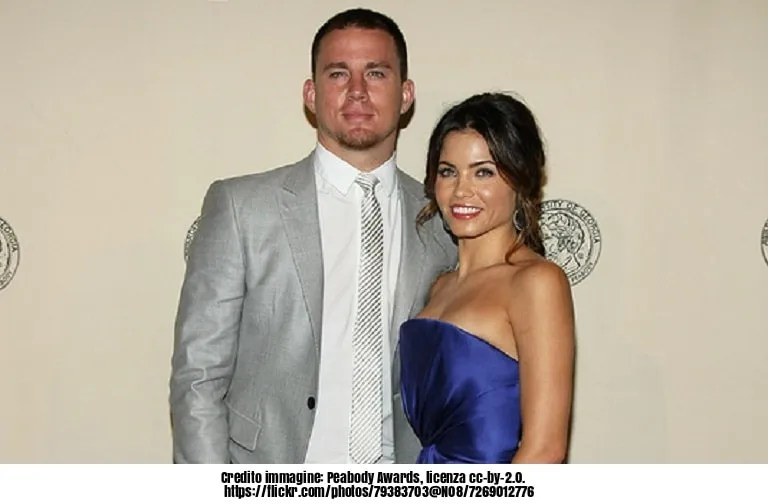 channing tatum, channing tatum movies list, film, cinema, Hollywood, gossip, news, Jenna Dewan, Instagram, Jessie J,